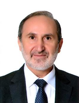 Dr. Ekrem KELEŞ