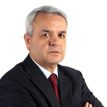 Prof. Dr. Yusuf SARINAY