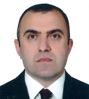 Musa MALKOÇ