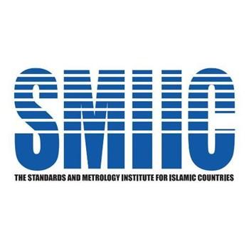 İslam Ülkeleri Standardlar ve Metroloji Enstitüsü (SMIIC)