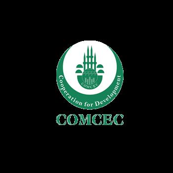 İslam İşbirliği Teşkilatı Ekonomik Ve Ticari İşbirliği Daimi Komitesi (İSEDAK)