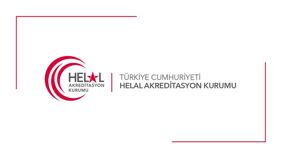 Helal Akreditasyon Kurumu, ilk yurt dışı eğitim programını tamamladı