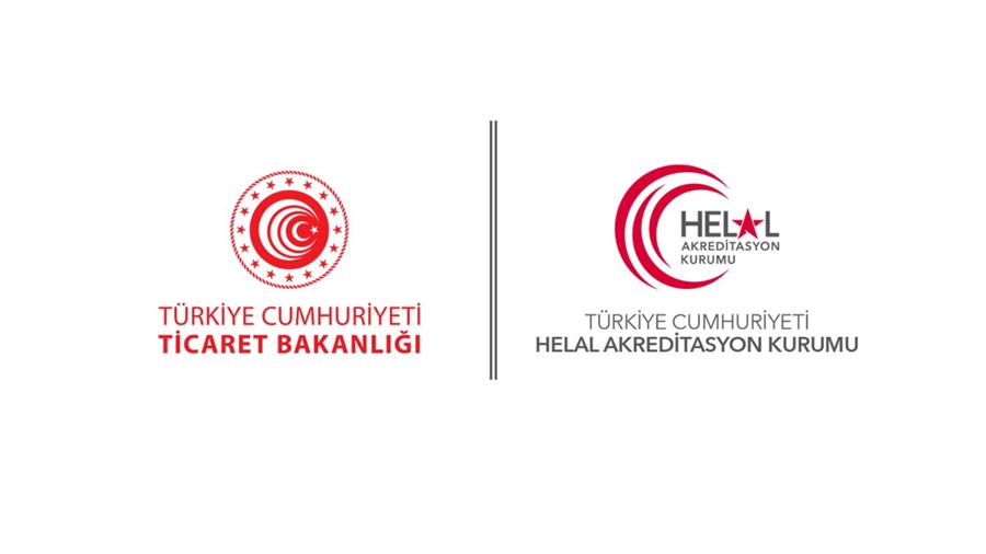 HAK Akreditasyonuna Sahip Helal Belgeleri İhracatçılarımıza Yönelik Destekler Kapsamına Alındı